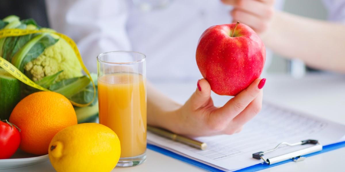 ernährungsberater-ausbildung-ihk
