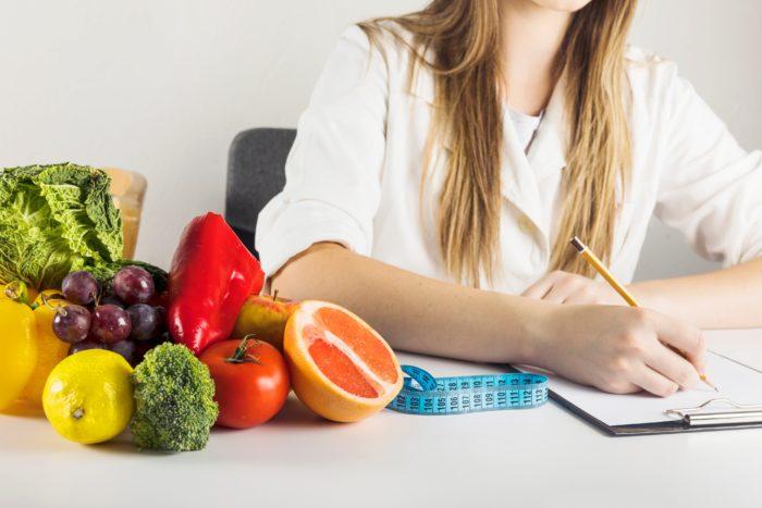 BSA-Akademie Ernährungsberater Ausbildung