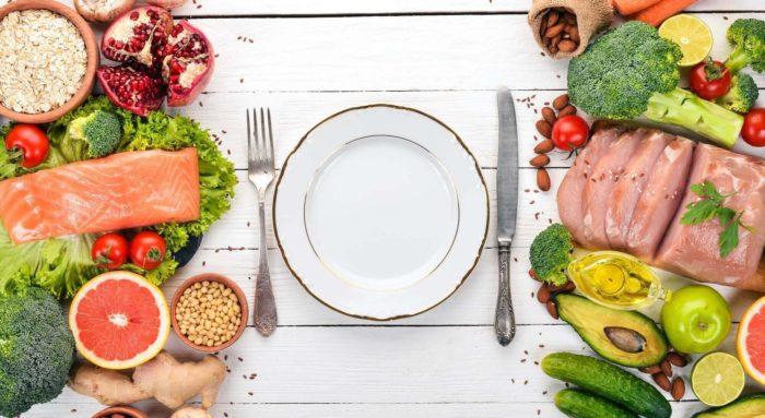 Ernährungsberater Akademie der Naturheilkunde